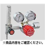 圧力調整器SRS-HS-GHSN1-H2 物理、物性測定その他