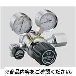 圧力調整器SRS-HS-GHSS-3 物理、物性測定その他