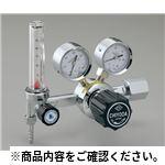 精密圧力調整器GHN1-O2 物理、物性測定その他