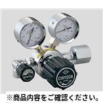 精密圧力調整器GHN1-N2 物理、物性測定その他