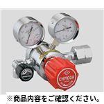 精密圧力調整器GHN1-Ar 物理、物性測定その他
