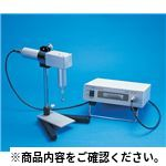 振動式粘度計 VM-10A-L 屈折計・水分計・粘土計等