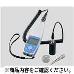 振動計用ヘッドホンATH-WM55 BK 物理、物性測定関連機器
