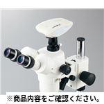 顕微鏡用高速通信カメラPCM500 顕微鏡関連機器