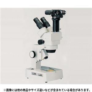 実体双眼顕微鏡 SZ-3003 顕微鏡