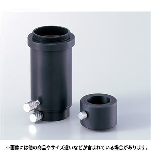 顕微鏡用カメラアダプター MIC-127 顕微鏡