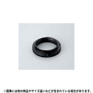 カメラマウント ニコン用 S-2421 顕微鏡関連機器