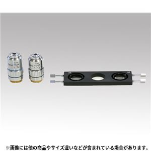 倒立位相差顕微鏡YAK-7-2 顕微鏡