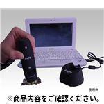 デジタル顕微鏡3R-WM601PC 顕微鏡