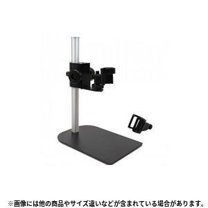 専用スタンド MS35B 顕微鏡