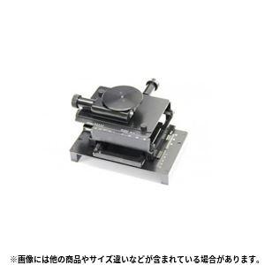 XYテーブル MS15X-S1 顕微鏡