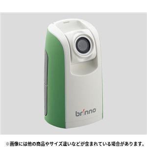 自動連続撮影カメラTLC200 顕微鏡関連機器 - 拡大画像