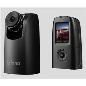 自動撮影カメラTLC200Pro 顕微鏡関連機器 - 拡大画像