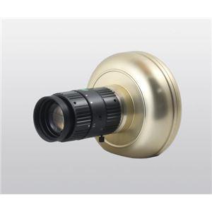 ハイスピードカメラ 9501 その他光学機器 - 拡大画像