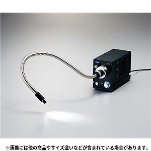 ダブルセミロックPFS6H500IR2 顕微鏡関連機器