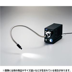 シングルフレキシブルPFS6H500F1 顕微鏡関連機器