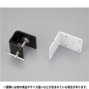 取付金具(HPWL6用)C型 顕微鏡関連機器 - 拡大画像