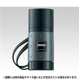 ルーペ単眼鏡 Mono 4×12T ルーぺ