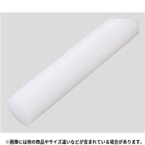樹脂丸棒PPS-120-1000 コネクター、フィッティング、チューブ、素
