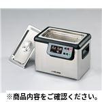超音波洗浄器 MCS-3 超音波洗浄器