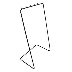 カルナック(CARNAC) アンティーク調 フェールパイプハンガーA JR60