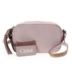Chloe(クロエ) 3S0101 311 41R サム ポシェット h01