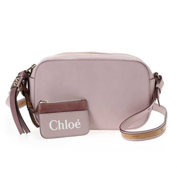 Chloe(クロエ) 3S0101 311 41R サム ポシェットf00