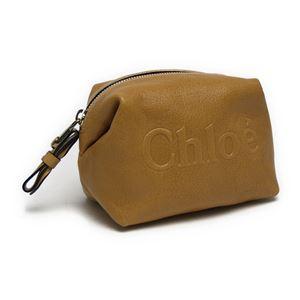 Chloe(クロエ) 3P0336 7A733 15N ポーチ h01