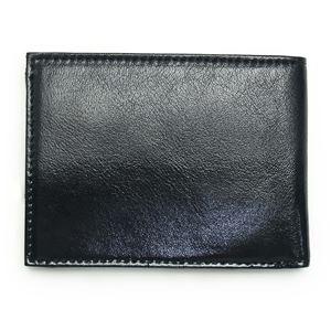 DIESEL (ディーゼル ) X02455 P0239 T8013 二つ折り財布 Black  h02