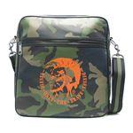 DIESEL (ディーゼル ) X00873 P0330 H5254 ショルダー Camouflage/Khaki