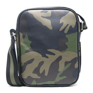 DIESEL (ディーゼル ) X00877 P0330 H5254 ショルダー Camouflage/Khaki h03