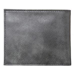 DIESEL (ディーゼル ) X03344 P0598 T8085 二つ折り財布 Castlerock h02