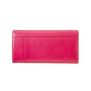 DIESEL (ディーゼル ) X03497 PR030 T4054 PINK 長財布