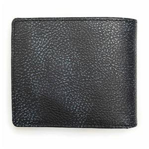 DIESEL (ディーゼル ) X03798 P0396 H5927 Graphite 折財布 h02