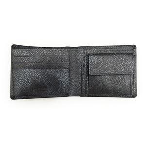 DIESEL (ディーゼル ) X03798 P0396 H5927 Graphite 折財布 h03