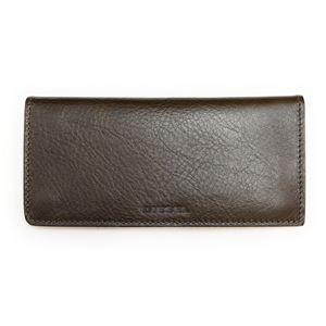 DIESEL(ディーゼル)X03808P0231T7010Beech折財布