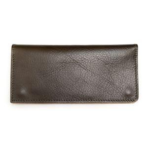 DIESEL (ディーゼル ) X03808 P0231 T7010 Beech 折財布