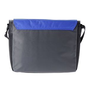 DIESEL (ディーゼル ) X02999 P0409 H5970 ショルダーバッグ Grey/Blue/Black h02
