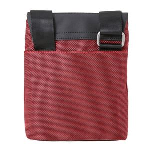 DIESEL (ディーゼル ) X03477 P0880 H5582 ショルダーバッグ Tango Red/Black h02