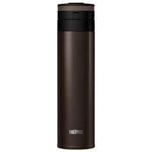 サーモス 真空断熱ケータイマグ 450ml エスプレッソ(ESP) JNS-451 (水筒 マグボトル)