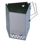 パール金属 炭焼名人 FD火起し器 M-6638 (火起こし器)