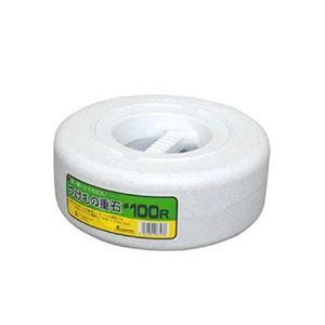 リス 漬物重石#100R SN (10kg)( 漬物石 )