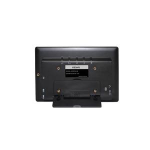 【KEIAN】7インチ サイネージモニター MiniHDMI対応 KDS07HR