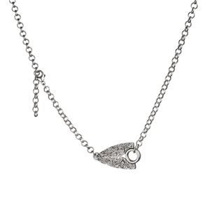 Kalevala Jewelry(カレワラジュエリー) リヴ・ハード・リヴ・ユア・ドリームズ メンズブレスレット