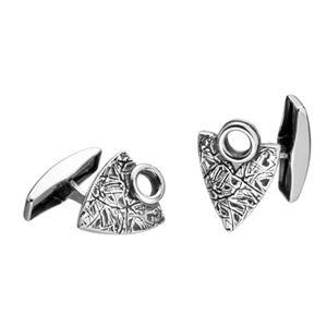 Kalevala Jewelry(カレワラジュエリー) リヴ・ハード・リヴ・ユア・ドリームズ カフス