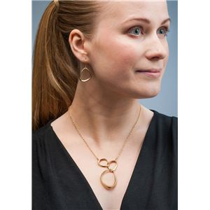 Kalevala Jewelry(カレワラジュエリー) アストロ ペンダント