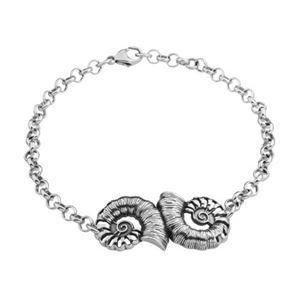 Kalevala Jewelry(カレワラジュエリー) エボルーション ブレスレット