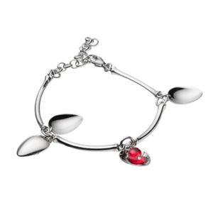 Kalevala Jewelry(カレワラジュエリー) マウンテンベリー ブレスレット