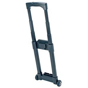 KNIPEX(クニペックス)002140T ツールケース用キャリーカート