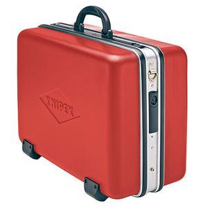 KNIPEX(クニペックス)989914LE ツールケース
